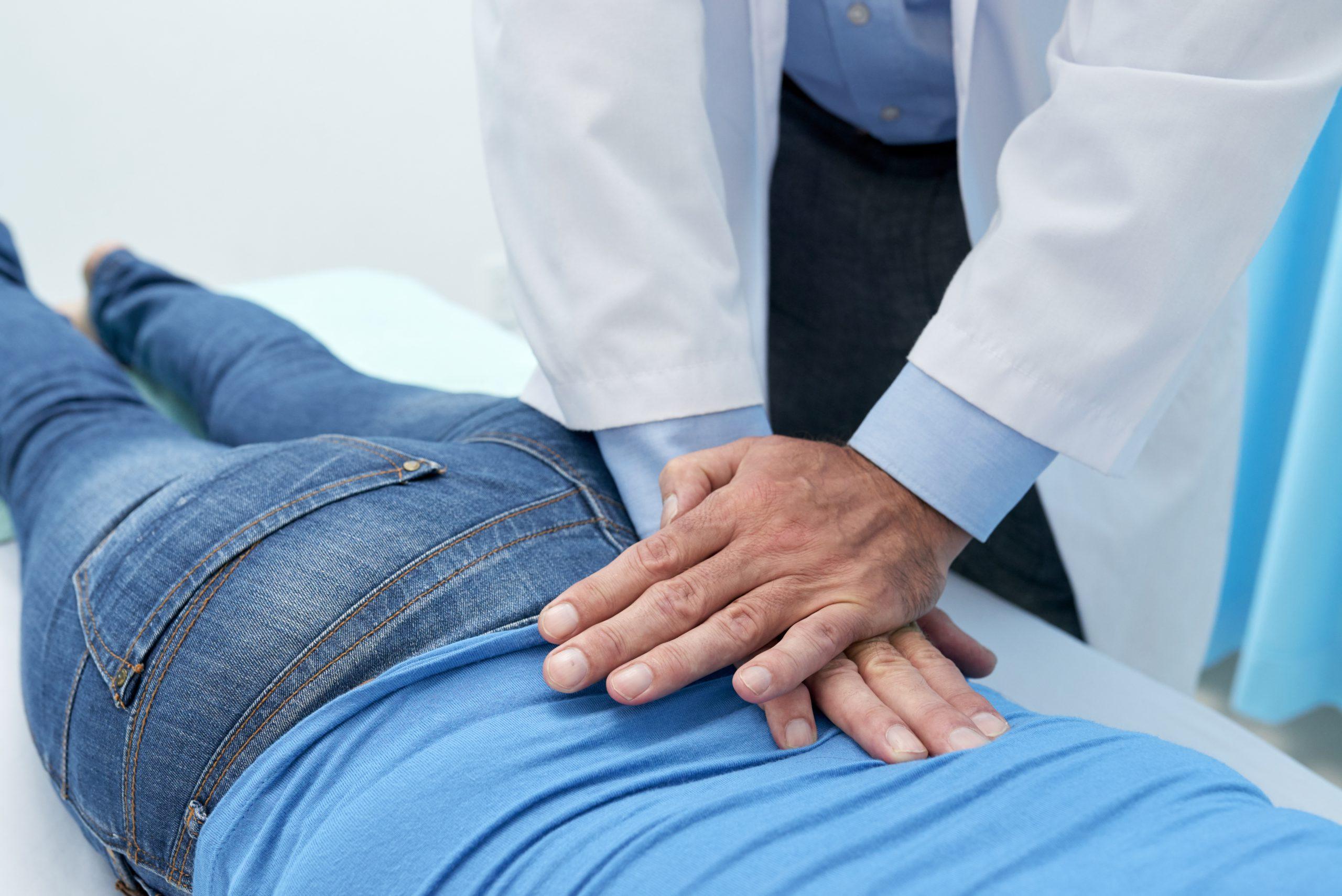 lombalgie-traitement-osteopathe