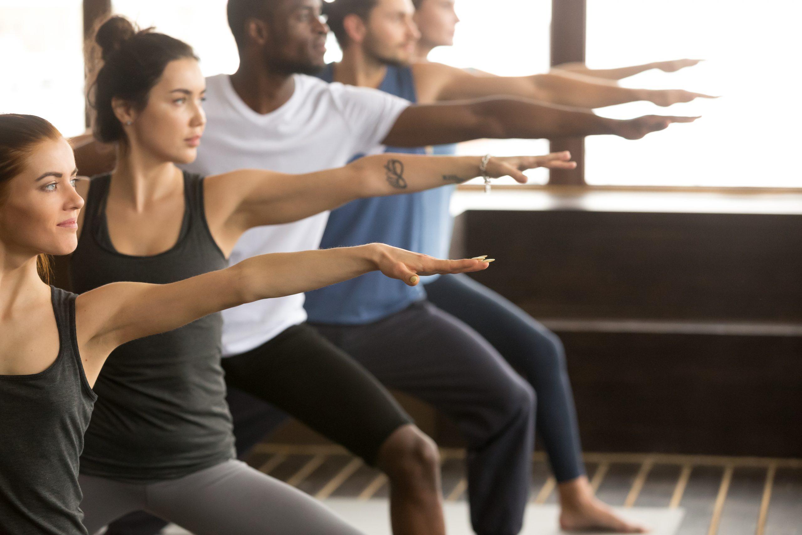 yoga-exercice-soigner-lombalgie