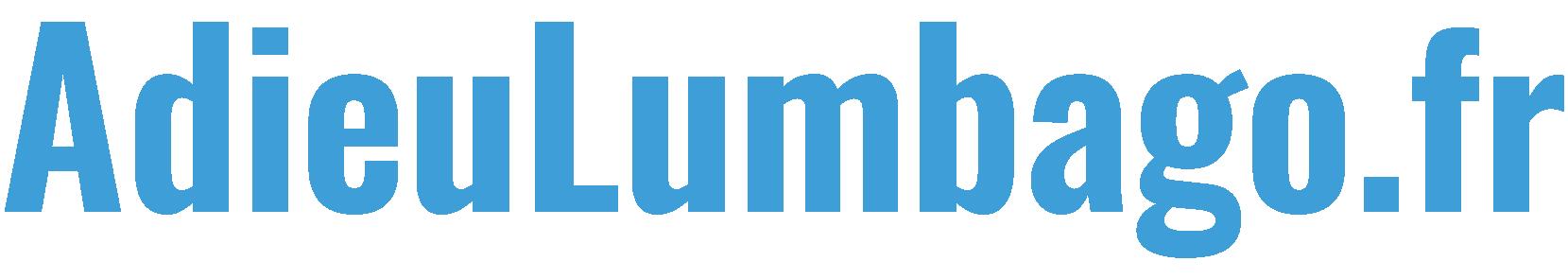 logo-adieu-lumbago