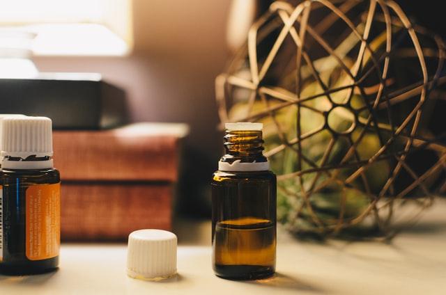 aromathérapie-lumbago